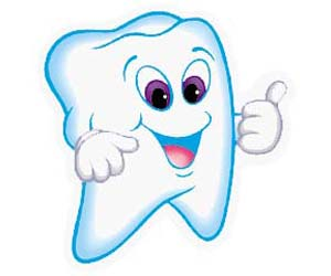 Открытки С Днем стоматолога. Классно