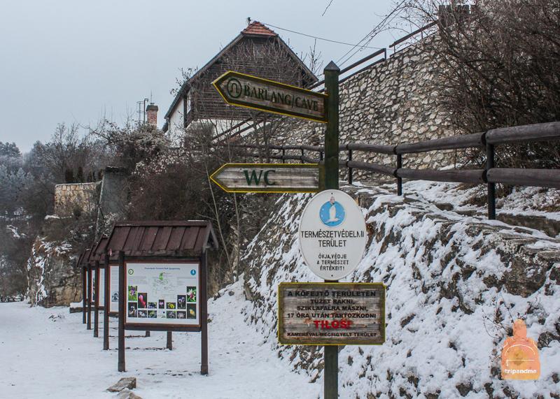 В Будапеште пещера была открыта в 1904 году
