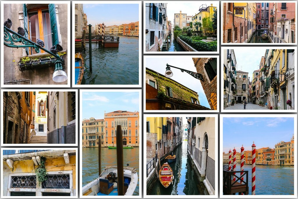 4 апреля_Венеция_02.jpeg