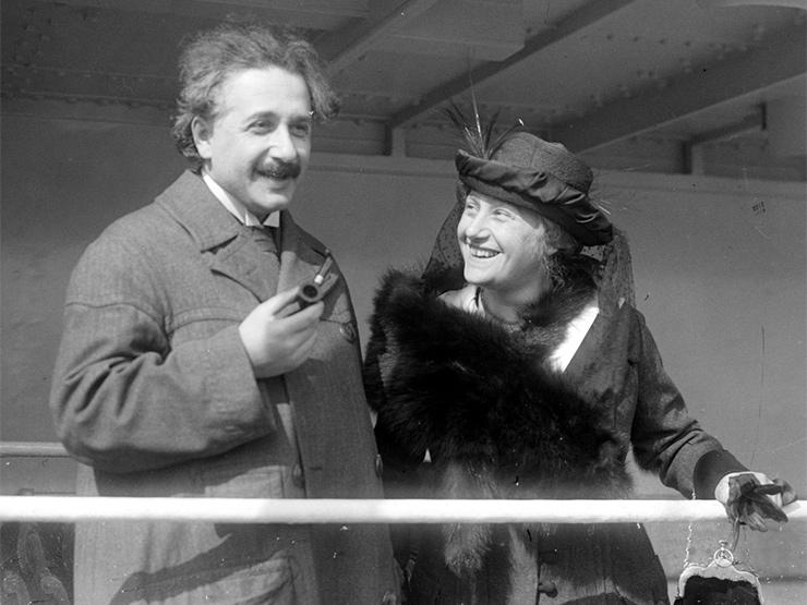 Кеннеди любовница пабло пикассо семья художники чарли чаплин Эйнштейн