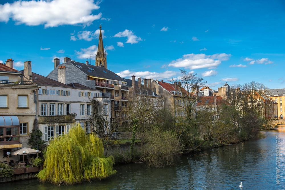 Metz 39.JPG