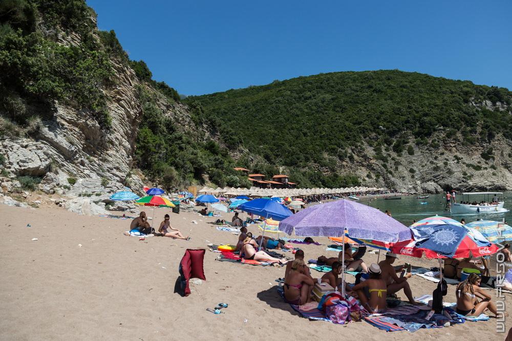 Montenegro_Budva_Sutomore (13).jpg