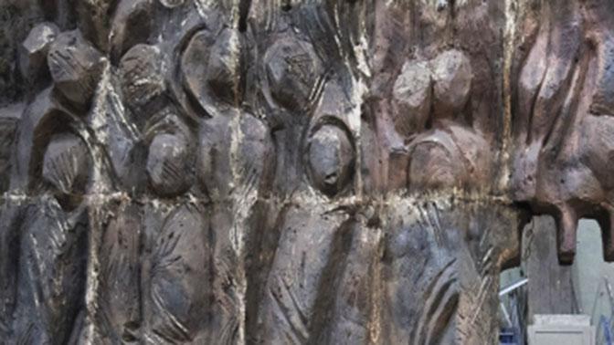 20171025_19-19-В Фонде памяти рассказали о значимости монумента «Стена скорби»-pic1