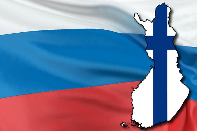 Финляндия собирается присоединяться к России.jpg