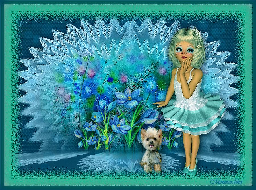 синие цветочки.jpg