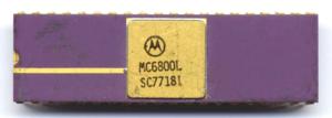 Motorola 6800 и потомки 6802, 6805, 6807, 6808, 68HC11, 68HC12, 6809 общая тема. 0_13207d_4628192f_M