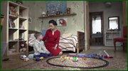 http//img-fotki.yandex.ru/get/517076/508051939.11c/0_1b0959_2695e1fb_orig.jpg