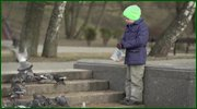 http//img-fotki.yandex.ru/get/517076/508051939.11d/0_1b0987_fb83d0a7_orig.jpg