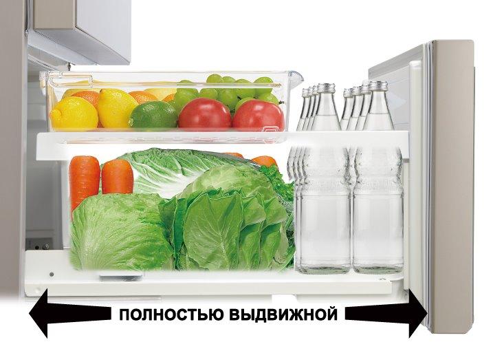 Холодильники Panasonic в Краснодаре (made in Japan)