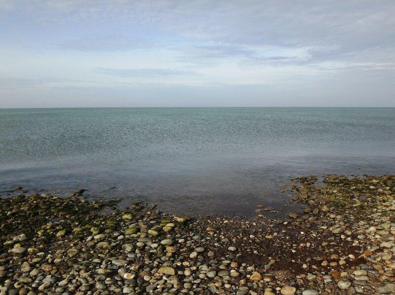 Первое декабря... В городе на Азовском побережье (43).JPG