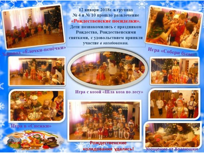 https://img-fotki.yandex.ru/get/517076/84718636.bb/0_27bd4b_5df65b94_orig