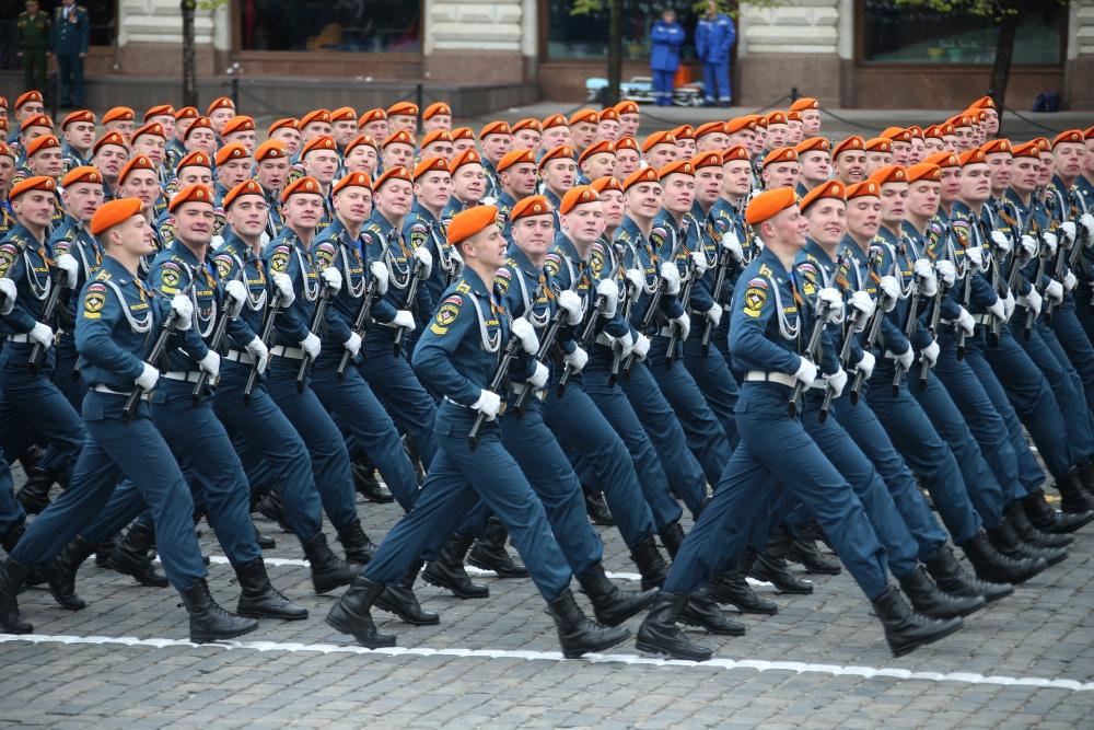Как не сделать из Парада Победы флешмоб.jpg