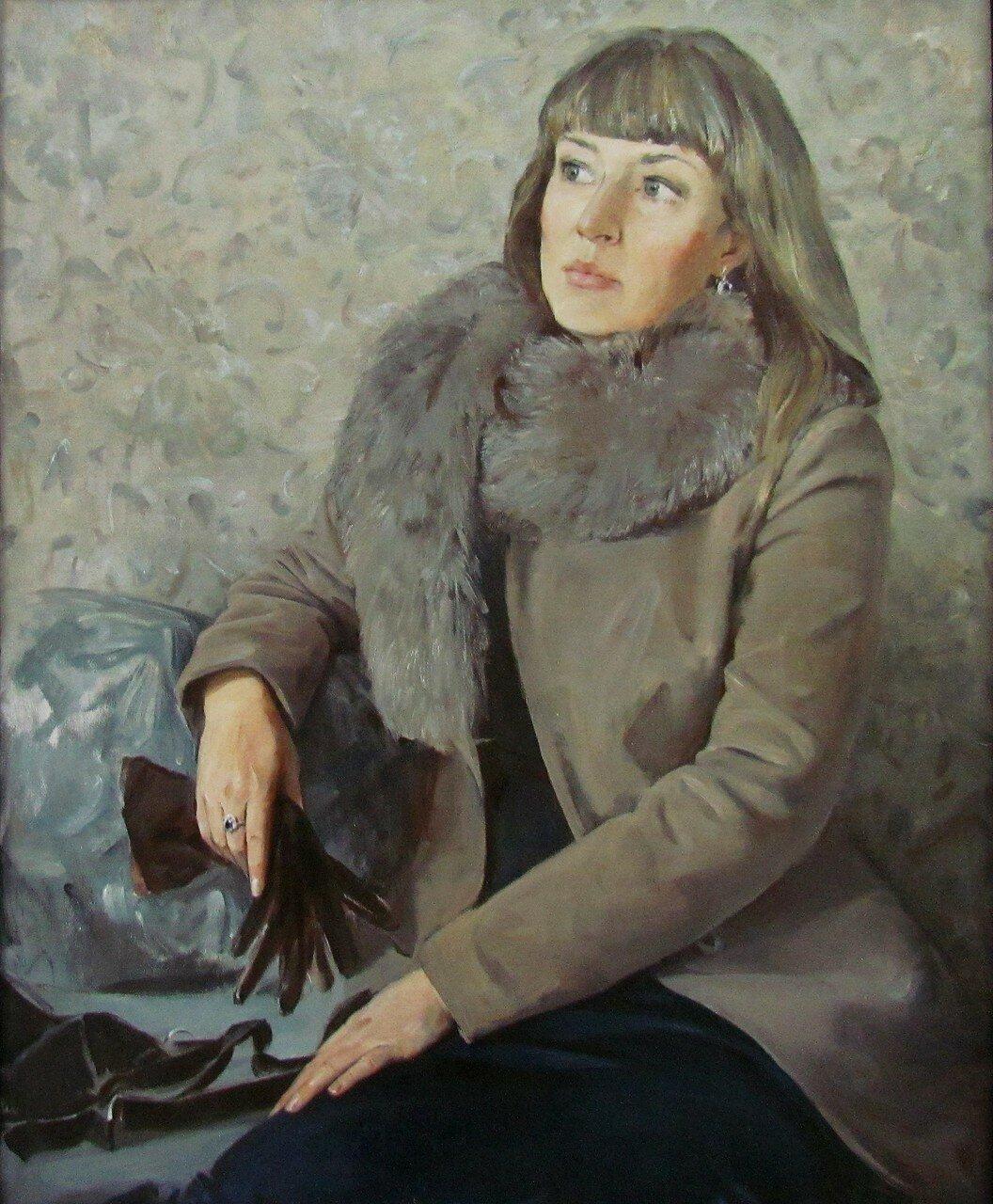 татьяна серебрякова.портрет сестры,е.ю.серебряковой2.jpg