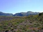 Горное плато перед Толбачиком..JPG
