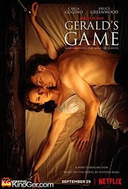 Das Spiel (2017)