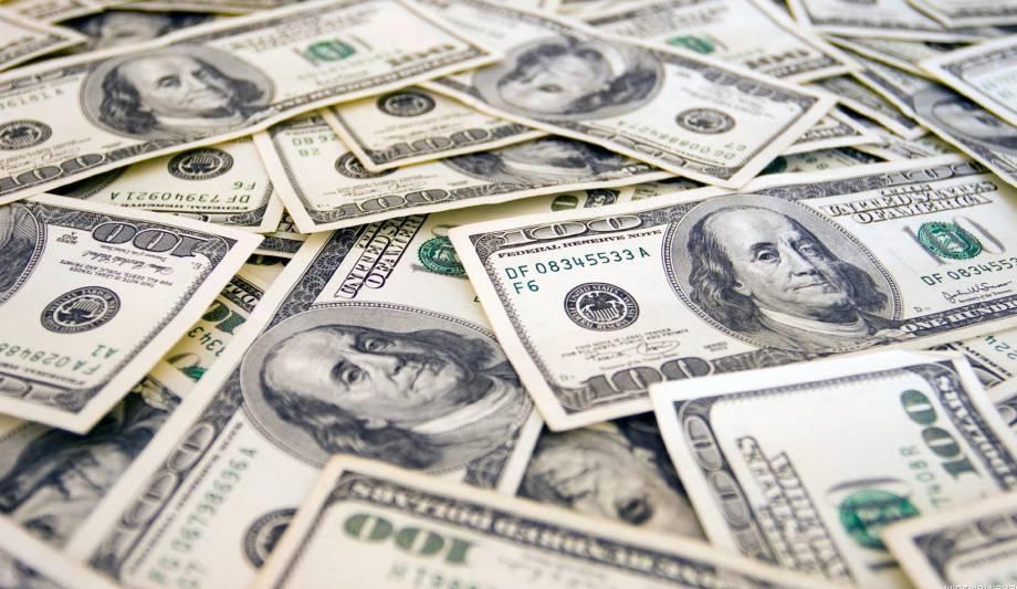 В Нацкомиссии по ценным бумагам и фондовому рынку заявляют об обыске
