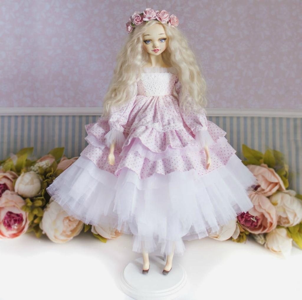 Princesses-World-Beautiful-Handmade-Dolls-By-Marina-Safronova-5968c14fdcea1__880.jpg