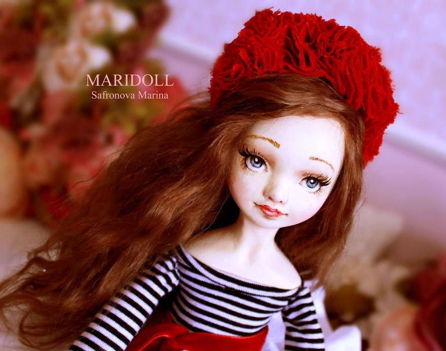 Princesses-World-Beautiful-Handmade-Dolls-By-Marina-Safronova-5968c17b472dc__880.jpg
