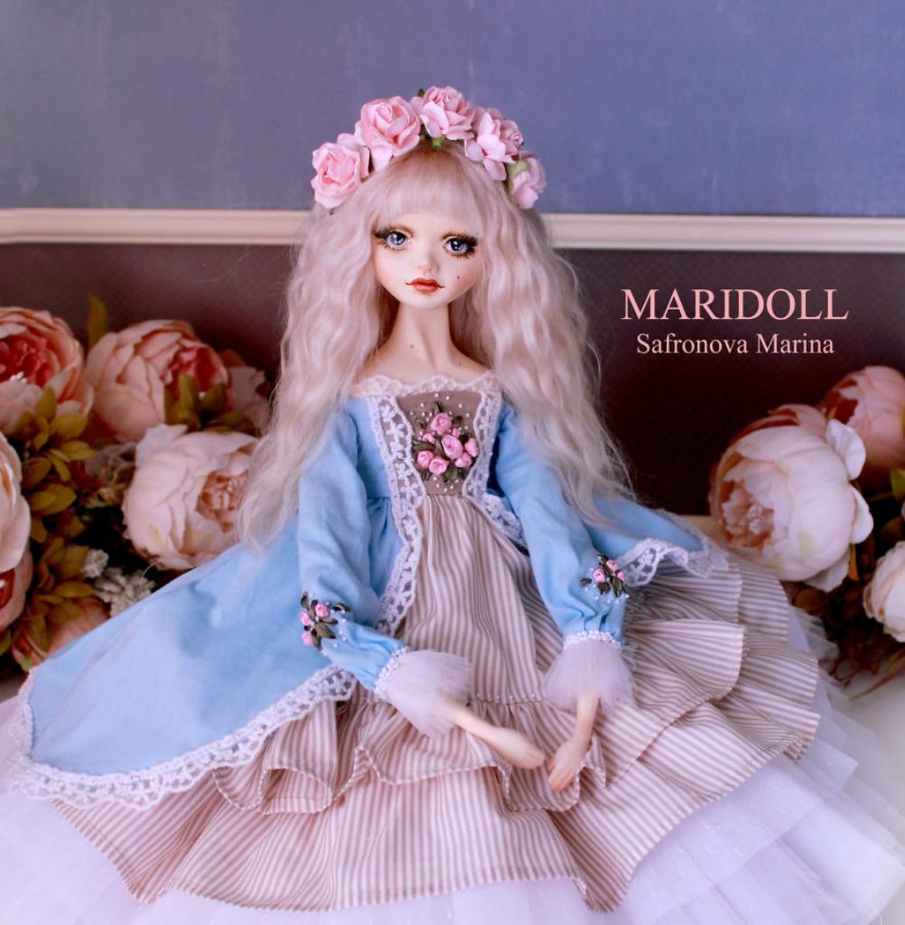 Princesses-World-Beautiful-Handmade-Dolls-By-Marina-Safronova-5968c169d864a__880.jpg