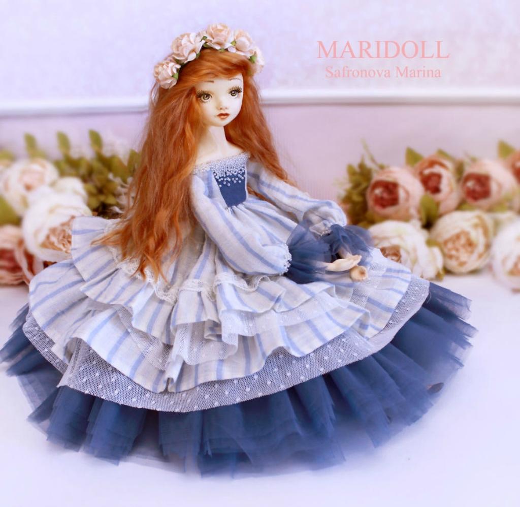Princesses-World-Beautiful-Handmade-Dolls-By-Marina-Safronova-5968c13201ef5__880.jpg
