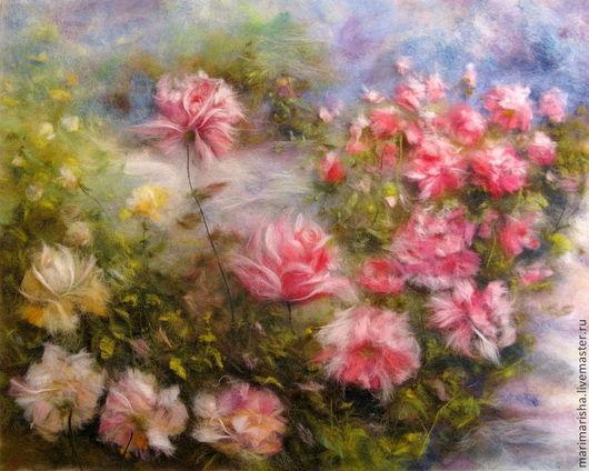 22f88ba5af0d97f345e1d67295s2--felt-picture-of-wool-rose-garden.jpg