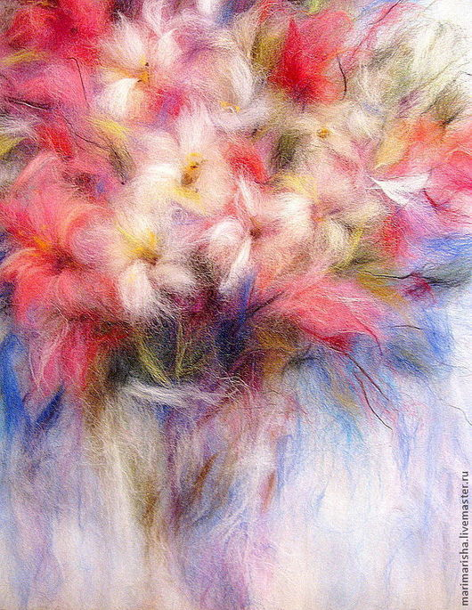 24175d69ab22bb201589684b97--felt-picture-of-wool-floral-rhapsody-of-tenderness.jpg