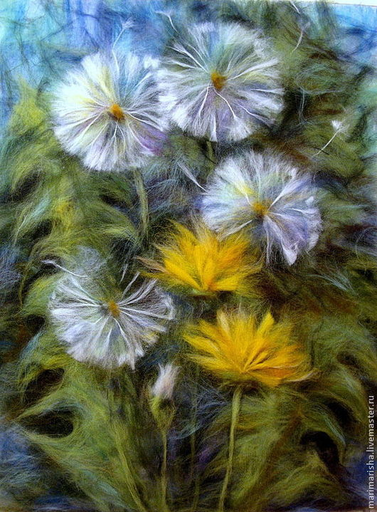 14887847d5aace74f0e42b20ba--textile-panels-picture-of-wool-dandelions-in-anticipation-of-t.jpg