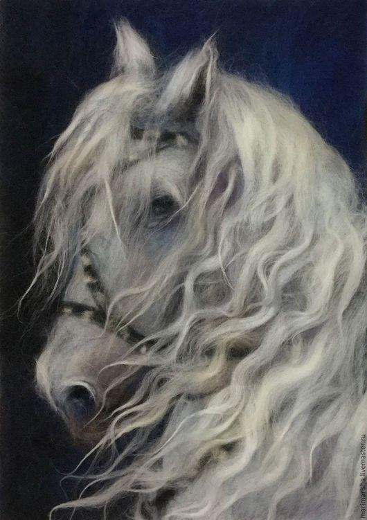 8b015e419fe47a6c871418b9219d--felt-picture-from-the-wool-of-white-horse.jpg