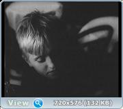 http//img-fotki.yandex.ru/get/517808/170664692.171/0_19a225_21be91a5_orig.png