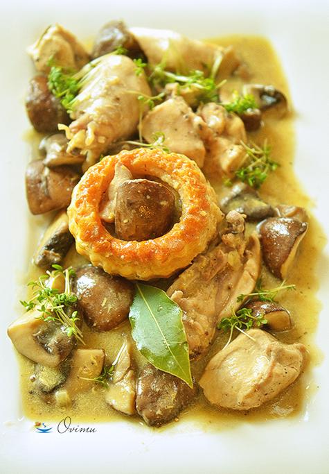Французкая кухня. Рагу из курицы с шампиньонами DSC_3860.png