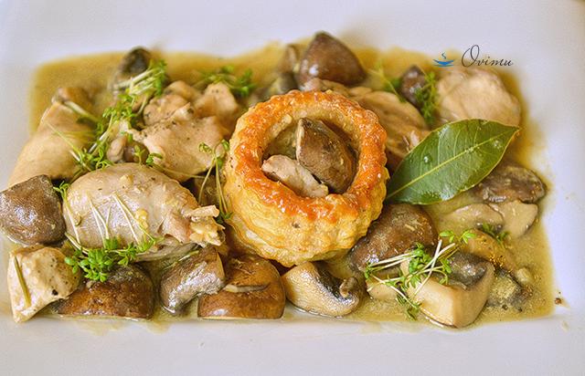 Французкая кухня. Рагу из курицы с шампиньонами DSC_3863.png
