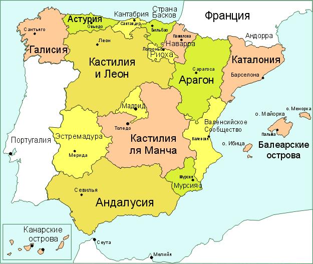 mapa-comunidades.png