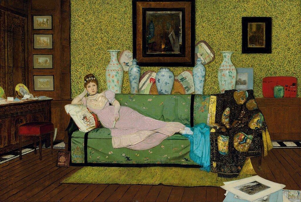 1878_В доме художника.jpg