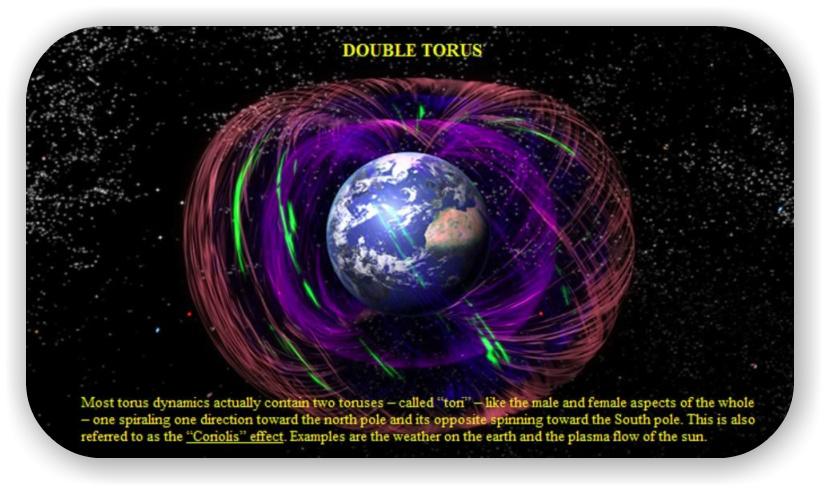 DoubleTorusField.jpg