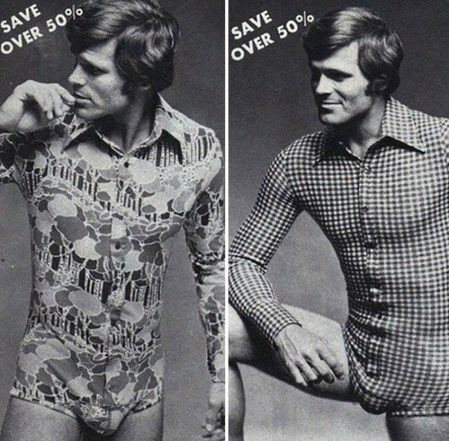 0 177bc4 823ade69 XL - Мужская мода 70-х: неужели