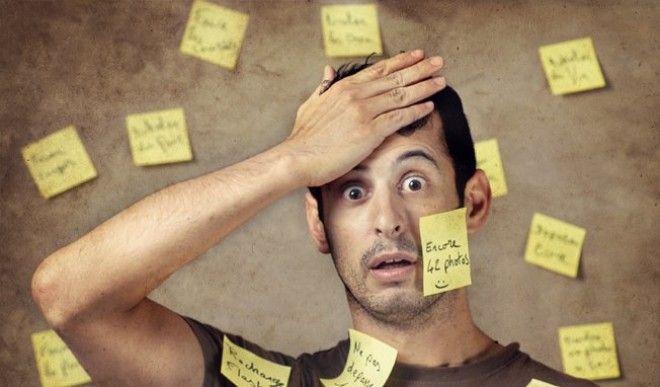 Юмор      Согласно многочисленным исследованиям, склонность к юмору говорит о