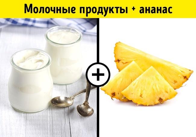 © depositphotos  © depositphotos     Кислые фрукты замедляют пищеварение итяжко «и