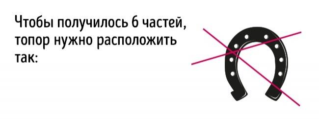 © Depositphotos      Математические вопросы