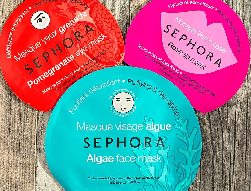 Мой-осенний-уход-с-Ducray-Sephora-I+M-Naturkosmetik-Aromashka-Мико-Отзыв2.jpg