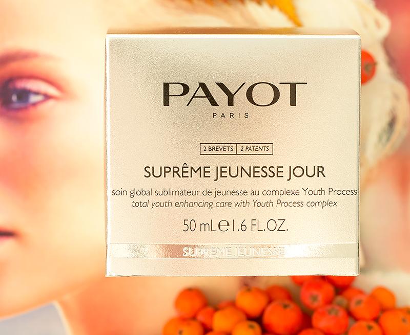 payot-supreme-jeunesse-creme-serum-review-отзыв8.jpg