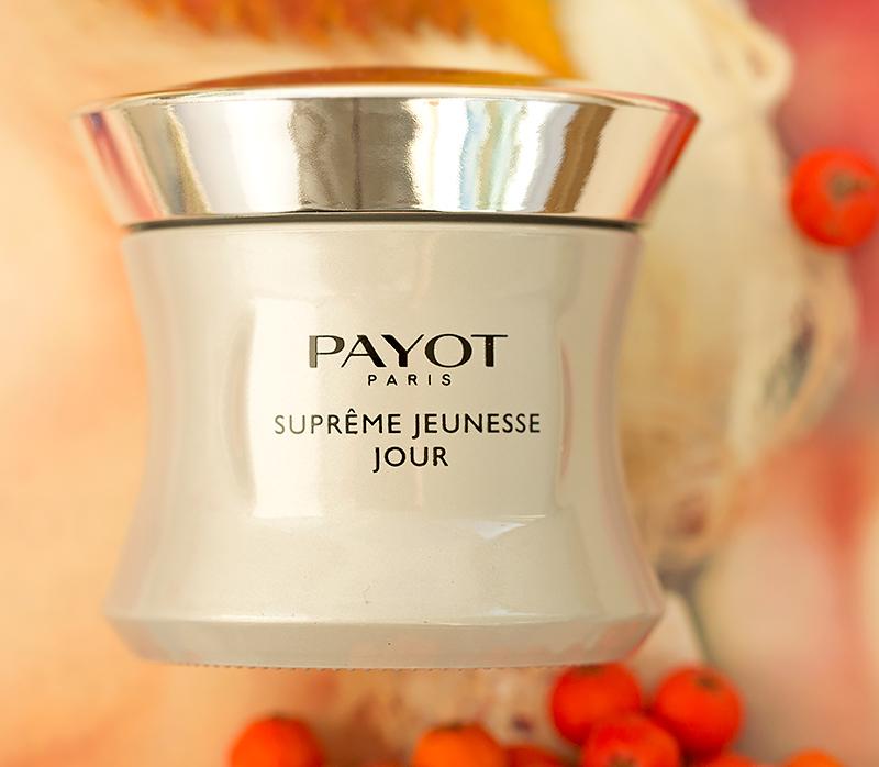 payot-supreme-jeunesse-creme-serum-review-отзыв9.jpg