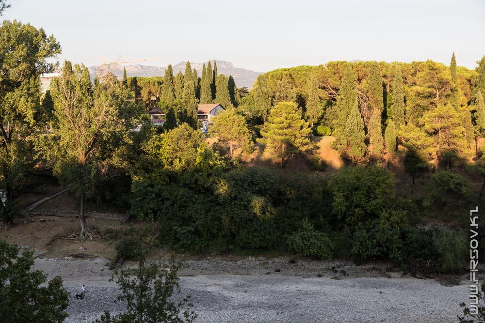 Podgorica 16.jpg