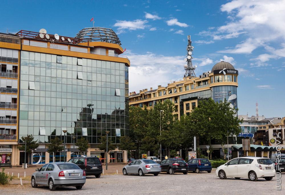 Podgorica 50.jpg
