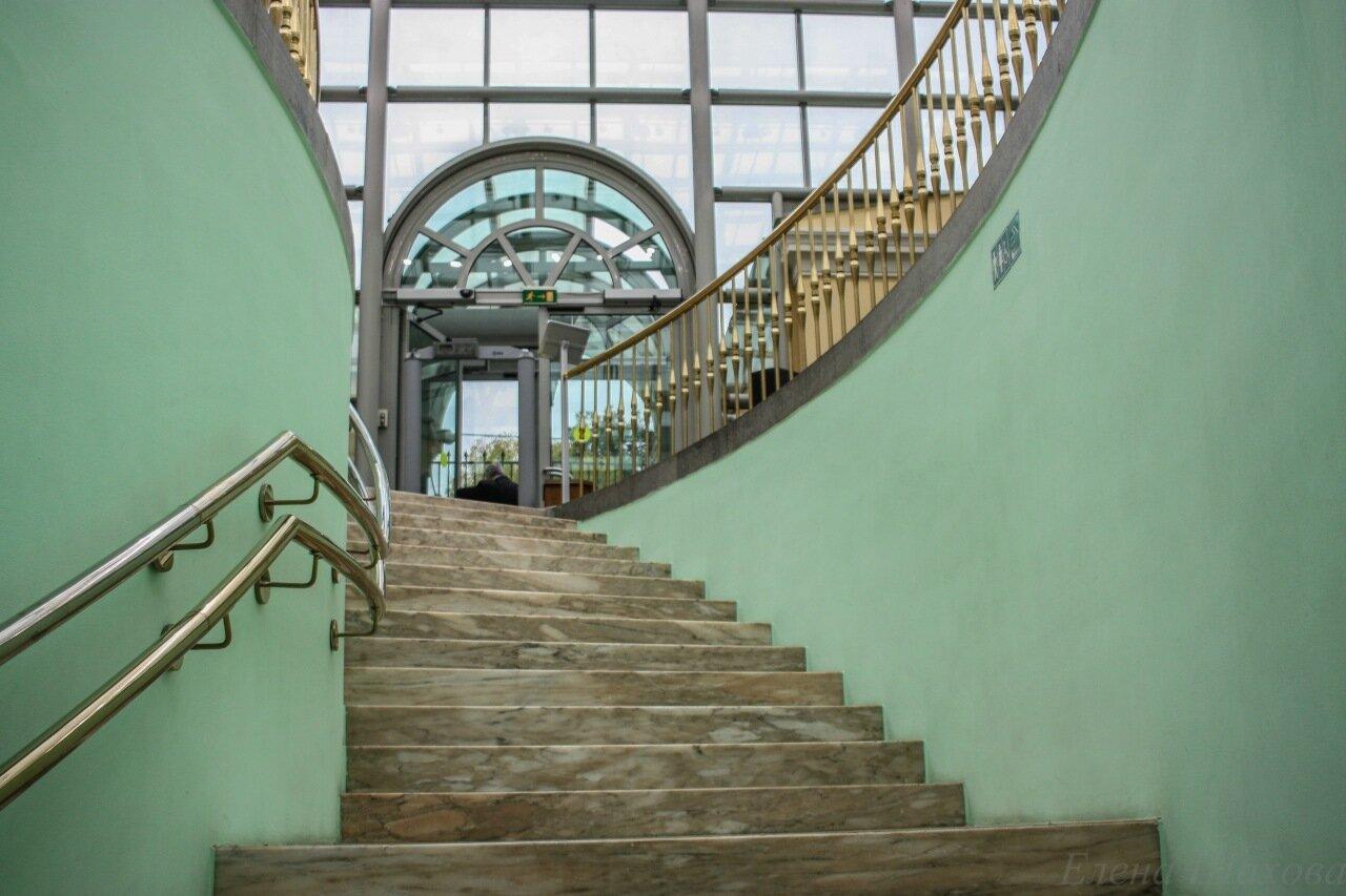 Музей Пушкина-5.jpg