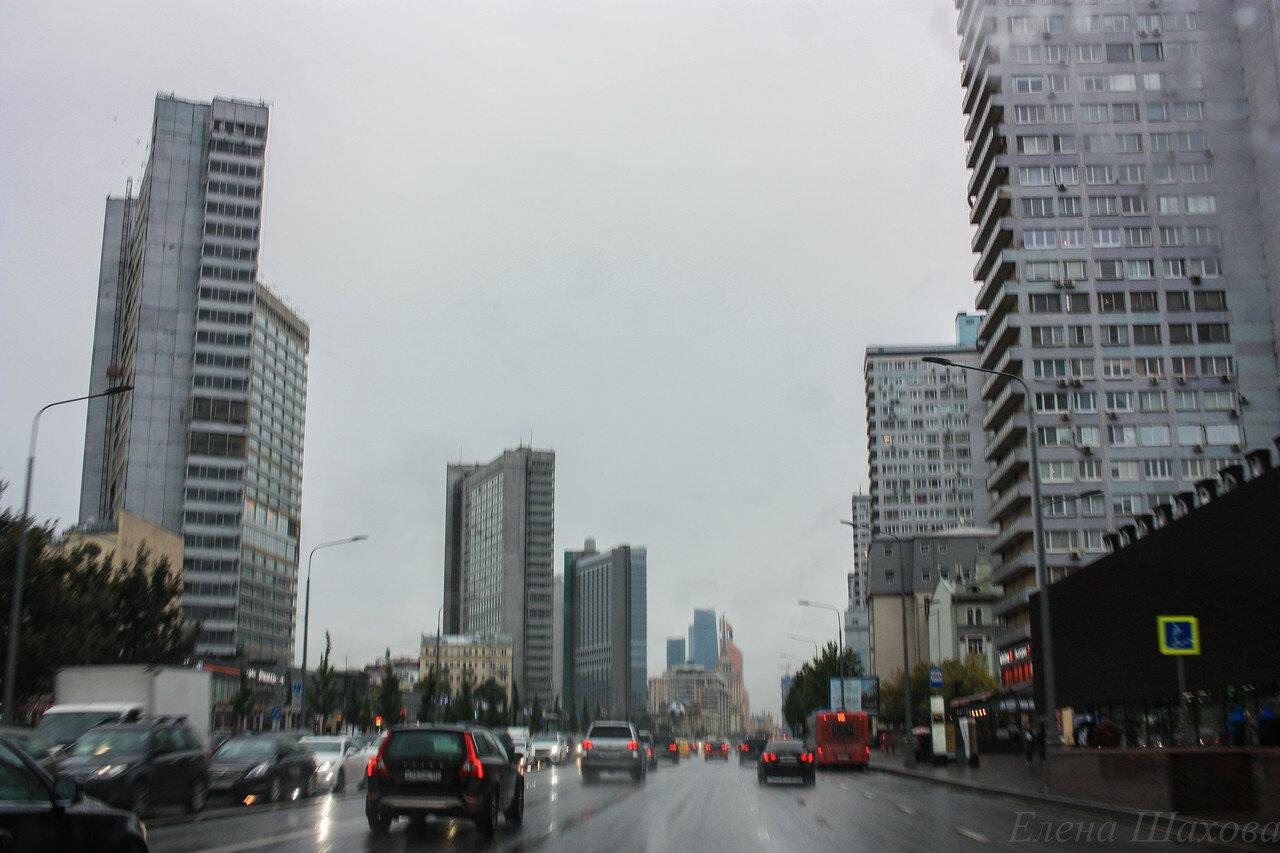 Мокрый город_-18.jpg