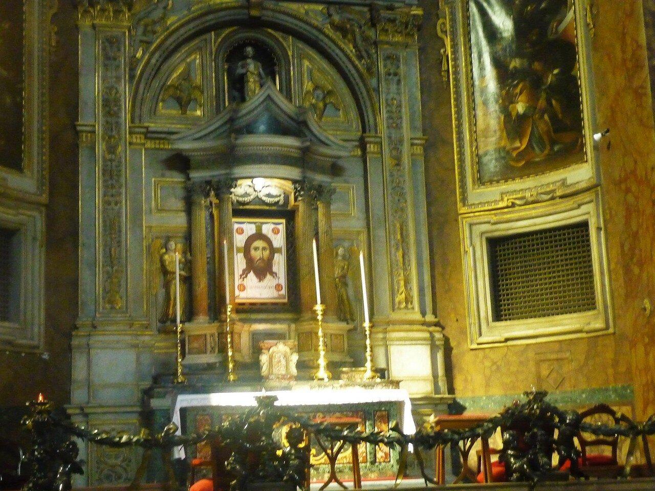 Chiesa San Silvestro in Capite (13).JPG