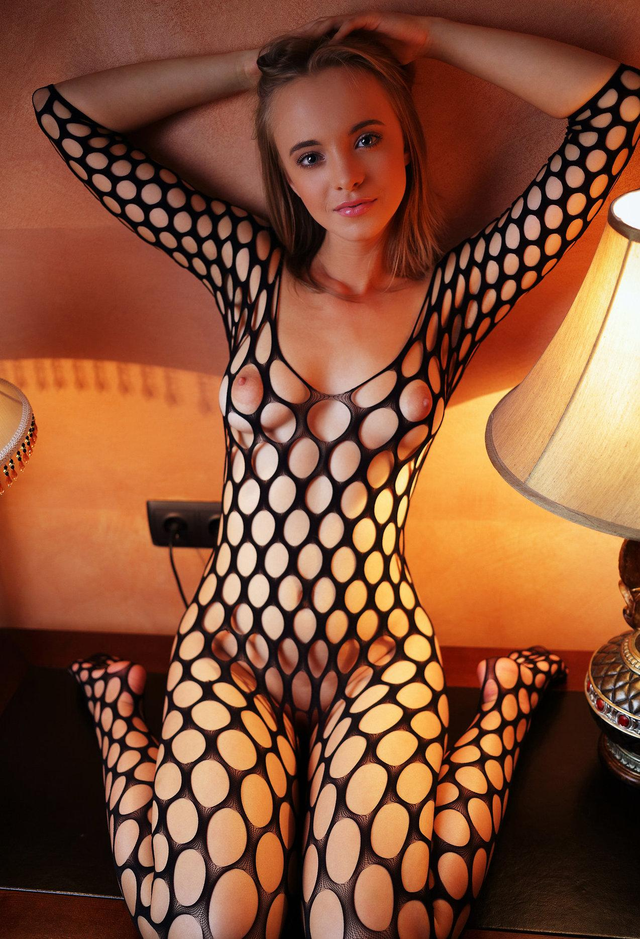 Fishnets babes pics, amateur young powered by vbulletin