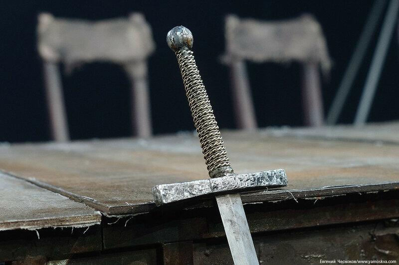 Вахтангов. Ричард III. 06.10.17.33..jpg