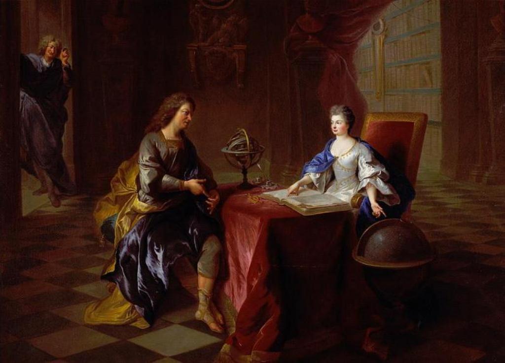 5 the-astronomy-lesson-of-the-duchesse-du-maine-francois-de-troy.jpg