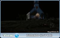 Проповедник / Пастырь (1-2 сезон: 1-23 серии из 23) / Preacher / 2016-2017 / ПД (Кубик в Кубе) / WEB-DLRip + WEB-DL (720p)
